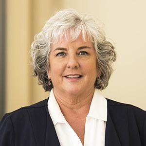 Julie A. Bering