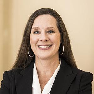 Lisa C. Brand